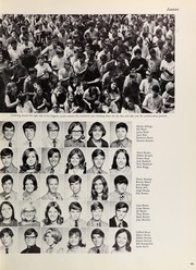 T R Robinson High School - Excalibur Yearbook (Tampa, FL) online yearbook collection, 1971 Edition, Page 103