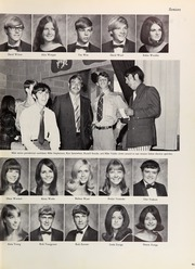 T R Robinson High School - Excalibur Yearbook (Tampa, FL) online yearbook collection, 1971 Edition, Page 99