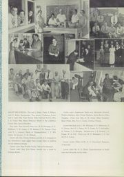 Page 17, 1936 Edition, Taft Union High School and Junior College - Derrick Yearbook (Taft, CA) online yearbook collection