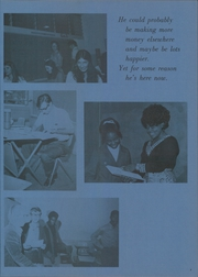 Page 11, 1972 Edition, Talladega High School - Tallala Yearbook (Talladega, AL) online yearbook collection