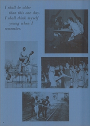 Page 12, 1972 Edition, Talladega High School - Tallala Yearbook (Talladega, AL) online yearbook collection