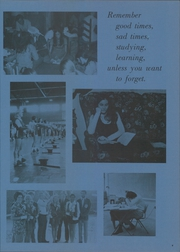 Page 13, 1972 Edition, Talladega High School - Tallala Yearbook (Talladega, AL) online yearbook collection