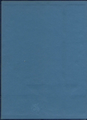 Tamaqua High School - Sphinx Yearbook (Tamaqua, PA) online yearbook collection, 1943 Edition, Page 2