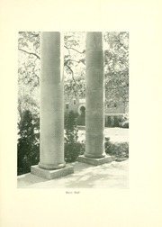 Taylor University - Ilium Gem Yearbook (Upland, IN) online yearbook collection, 1935 Edition, Page 17 of 134