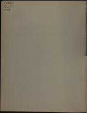 Telfair (APA 210) - Naval Cruise Book online yearbook collection, 1966 Edition, Page 4