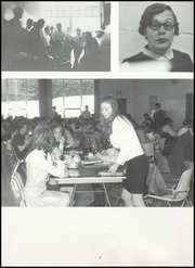 Page 10, 1969 Edition, Telstar Regional High School - Zodiac Yearbook (Bethel, ME) online yearbook collection
