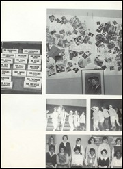 Page 12, 1969 Edition, Telstar Regional High School - Zodiac Yearbook (Bethel, ME) online yearbook collection