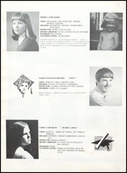 Page 10, 1977 Edition, Telstar Regional High School - Zodiac Yearbook (Bethel, ME) online yearbook collection