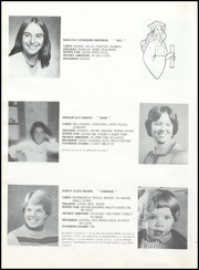 Page 12, 1977 Edition, Telstar Regional High School - Zodiac Yearbook (Bethel, ME) online yearbook collection