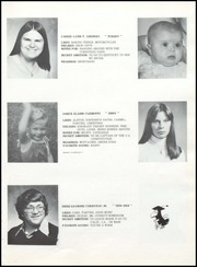 Page 13, 1977 Edition, Telstar Regional High School - Zodiac Yearbook (Bethel, ME) online yearbook collection