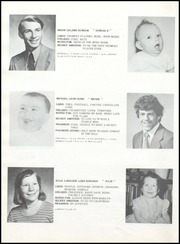 Page 16, 1977 Edition, Telstar Regional High School - Zodiac Yearbook (Bethel, ME) online yearbook collection