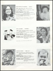 Page 17, 1977 Edition, Telstar Regional High School - Zodiac Yearbook (Bethel, ME) online yearbook collection