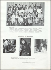 Page 8, 1977 Edition, Telstar Regional High School - Zodiac Yearbook (Bethel, ME) online yearbook collection