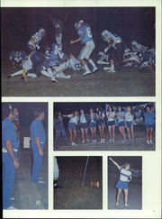 Page 11, 1982 Edition, Tempe High School - Horizon Yearbook (Tempe, AZ) online yearbook collection