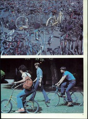 Page 15, 1982 Edition, Tempe High School - Horizon Yearbook (Tempe, AZ) online yearbook collection