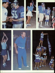 Page 8, 1982 Edition, Tempe High School - Horizon Yearbook (Tempe, AZ) online yearbook collection