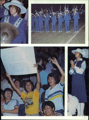 Page 9, 1982 Edition, Tempe High School - Horizon Yearbook (Tempe, AZ) online yearbook collection