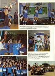 Page 15, 1982 Edition, Temple High School - Cotton Blossom Yearbook (Temple, TX) online yearbook collection