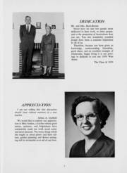 Page 7, 1959 Edition, Temple University Ambler - Amble Yearbook (Ambler, PA) online yearbook collection