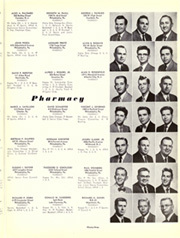 Temple University - Templar Yearbook (Philadelphia, PA) online yearbook collection, 1955 Edition, Page 97