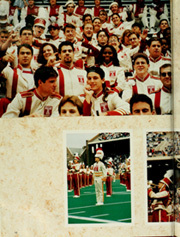 Temple University - Templar Yearbook (Philadelphia, PA) online yearbook collection, 1995 Edition, Page 16