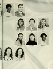 Temple University - Templar Yearbook (Philadelphia, PA) online yearbook collection, 1996 Edition, Page 295