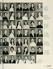 Temple University - Templar Yearbook (Philadelphia, PA) online yearbook collection, 2005 Edition, Page 131