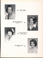 Tennessee Military Institute - Radiogram Yearbook (Sweetwater, TN) online yearbook collection, 1971 Edition, Page 37