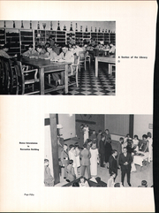 Tennessee Military Institute - Radiogram Yearbook (Sweetwater, TN) online yearbook collection, 1971 Edition, Page 52 of 86