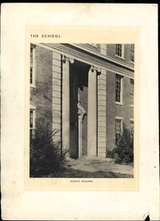 Page 16, 1934 Edition, Tennessee Technological University - Eagle Yearbook (Cookeville, TN) online yearbook collection