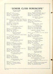 Tennessee Wesleyan College - Nocatula Yearbook (Athens, TN) online yearbook collection, 1930 Edition, Page 6 of 28