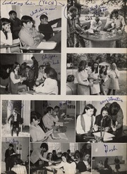 Page 9, 1971 Edition, Terrell Academy - Aquila Yearbook (Dawson, GA) online yearbook collection