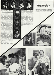 Page 12, 1977 Edition, Texarkana College - TC Yearbook (Texarkana, TX) online yearbook collection