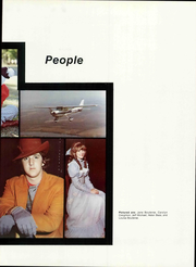 Page 15, 1977 Edition, Texarkana College - TC Yearbook (Texarkana, TX) online yearbook collection