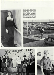 Page 17, 1977 Edition, Texarkana College - TC Yearbook (Texarkana, TX) online yearbook collection