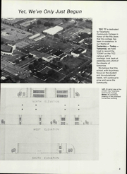 Page 9, 1977 Edition, Texarkana College - TC Yearbook (Texarkana, TX) online yearbook collection