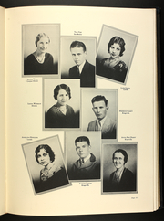 Texas A and M University - El Rancho Yearbook (Kingsville, TX) online yearbook collection, 1932 Edition, Page 105