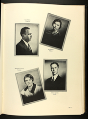 Texas A and M University - El Rancho Yearbook (Kingsville, TX) online yearbook collection, 1932 Edition, Page 107