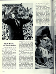 Texas Tech University - La Ventana Yearbook (Lubbock, TX) online yearbook collection, 1968 Edition, Page 18