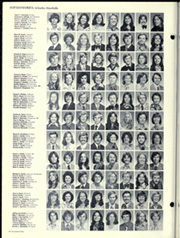 Texas Tech University - La Ventana Yearbook (Lubbock, TX) online yearbook collection, 1976 Edition, Page 496