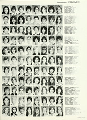 Texas Tech University - La Ventana Yearbook (Lubbock, TX) online yearbook collection, 1979 Edition, Page 557
