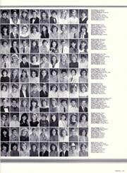 Texas Tech Online High School >> Texas Tech University La Ventana Yearbook Lubbock Tx