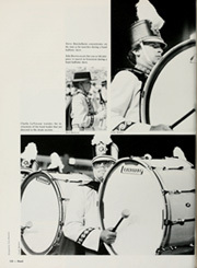 Texas Tech University - La Ventana Yearbook (Lubbock, TX) online yearbook collection, 1985 Edition, Page 130 of 564