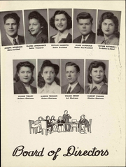 Page 11, 1942 Edition, Theodore Roosevelt High School - Saga Yearbook (Bronx, NY) online yearbook collection