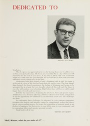 Page 11, 1959 Edition, Thomas Jefferson High School - Aurora Yearbook (Brooklyn, NY) online yearbook collection