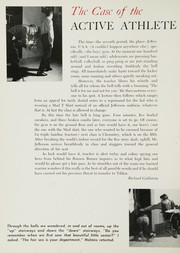 Page 12, 1959 Edition, Thomas Jefferson High School - Aurora Yearbook (Brooklyn, NY) online yearbook collection