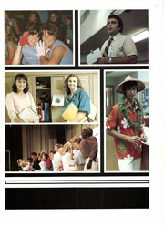 Thomas Jefferson High School - Document Yearbook (Dallas, TX) online yearbook collection, 1980 Edition, Page 11 of 400