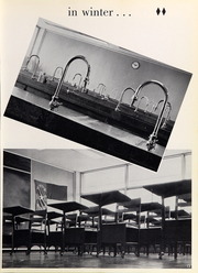 Page 17, 1960 Edition, Thomas Jefferson High School - Yellow Jacket Yearbook (Port Arthur, TX) online yearbook collection