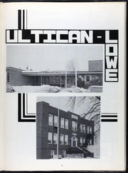 Page 15, 1977 Edition, Thomas Ultican Elementary School - Yearbook (Blue Springs, MO) online yearbook collection