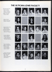 Page 17, 1977 Edition, Thomas Ultican Elementary School - Yearbook (Blue Springs, MO) online yearbook collection